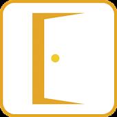 APK App MEG Organizer for iOS
