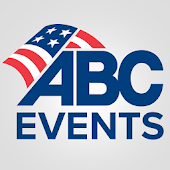 ABC Events APK