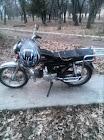 продам мотоцикл в ПМР ABM Delta