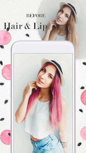 Photo Editor Pro - Effect, Collage, Selfie Camera For PC