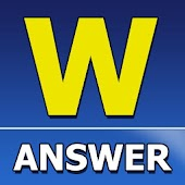 Download Wordalot answers APK on PC