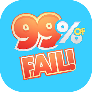 99% Fail Test For PC / Windows 7/8/10 / Mac – Free Download