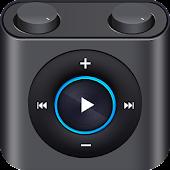 App Bass Equalizer Pod Music APK for Windows Phone