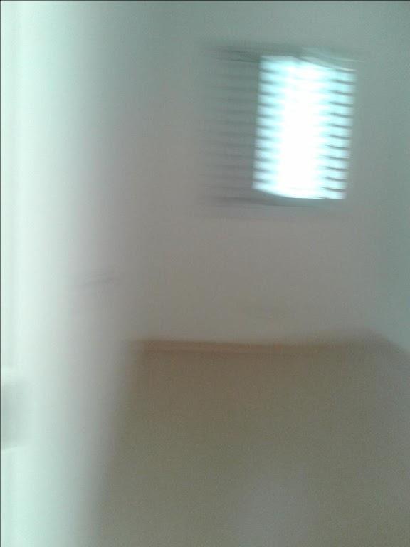 Apto 2 Dorm, Vila das Palmeiras, Guarulhos (AP3619) - Foto 8
