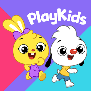 Watch the best cartoons and videos for children anywhere, even while offline! APK Icon