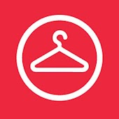 Download Coutloot - Buy && Sell Fashion APK to PC