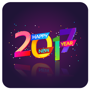 Download Happy New Year PIP Camera For PC Windows and Mac