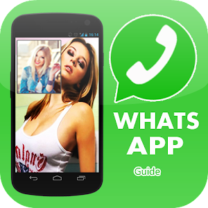 Free Whatsapp Video Call -Tips