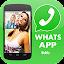 Free Whatsapp Video Call -Tips