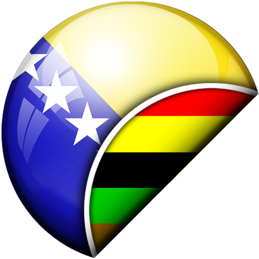 Android aplikacija Bosnian-Hausa Translator na Android Srbija