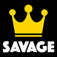 Savage · Mixtapes & Music For PC (Windows And Mac)