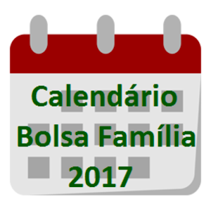 Informação Bolsa Família 2017