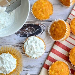 Jiffy Corn Muffin Mix Chicken Recipes