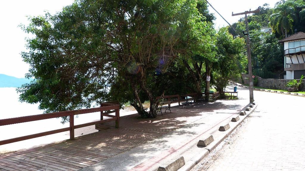 Terreno, Sambaqui, Florianópolis (TE0287) - Foto 12