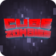 Cube Zombies
