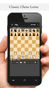 Best Chess free game - screenshot