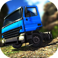 Game Truck Simulator Extreme Tire 2 APK for Kindle