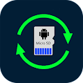 App Move Apps To Sd Card APK for Kindle