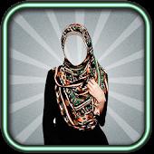 App Arab Woman Abayas Suit APK for Windows Phone