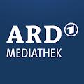 App ARD APK for Windows Phone