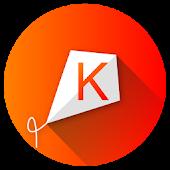 Free Download Kite - places in Bishkek APK for Samsung