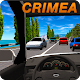Russian Traffic: Crimea 1.23