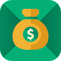 App Many Cash - легкий заработок apk for kindle fire