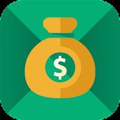 Many Cash - легкий заработок
