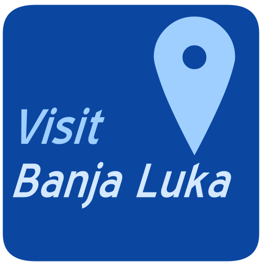 Android aplikacija Visit Banja Luka na Android Srbija