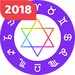 Zodiac Signs 101  Daily Horoscope Astrology 2018 on PC / Windows 7.8.10 & MAC