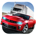 Racing In Traffic APK for Kindle Fire
