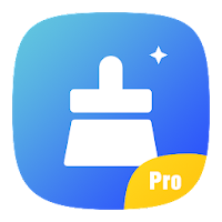 Max Optimizer Pro  easy to use amp boost phone fast pour PC (Windows / Mac)