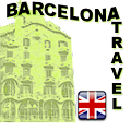 App Barcelona Travel Guide apk for kindle fire