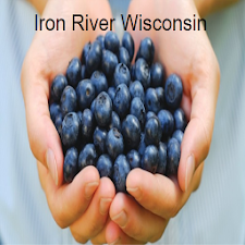 Iron River Wisconsin