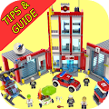 Free TipsGuide LEGO City My City APK for Windows 8