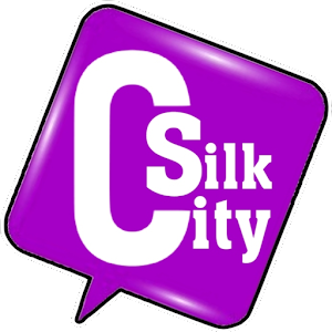 Download Silk City For PC Windows and Mac
