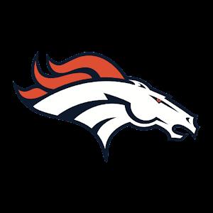 Denver Broncos 365 For PC (Windows & MAC)
