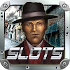 Gangster Slots Casino