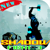 App New Guide Shadow Fight 3 APK for Windows Phone