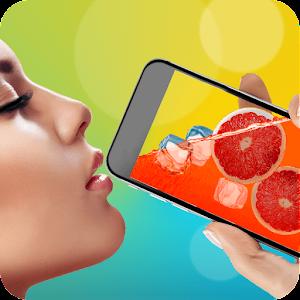 Drink Juice Joke For PC / Windows 7/8/10 / Mac – Free Download