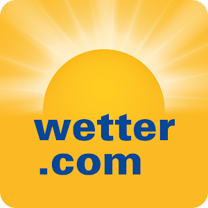 wetter.com for PC-Windows 7,8,10 and Mac