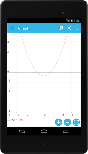 MalMath: Step by step solver screenshot 10
