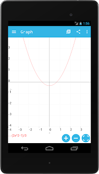 MalMath: Step By Step Solver APK