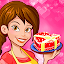 Kitchen Scramble: Cooking Game for Lollipop - Android 5.0