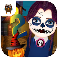 Funny Halloween Party 2 For PC (Windows And Mac)