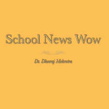 School News Wow
