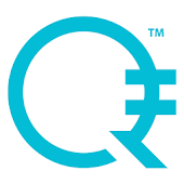 Download Quiklo - EMI for Students APK to PC