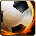 Flappy World Cup APK for Bluestacks