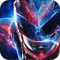 App New Power Rangers Legacy Tips APK for Kindle