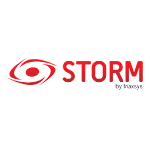 Storm Cloud HD APK Image